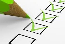 Cuestionario de Evaluación Tutoría